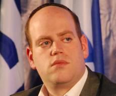 יעקב וידר