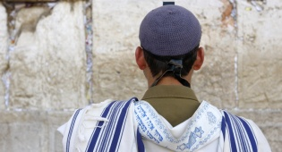 בעקבות תלונות: הדתיים לא יתגייסו בפורים