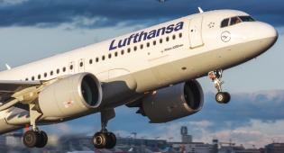טיסות לישראל מבוטלות בעקבות התפשטות נגיף הקורונה