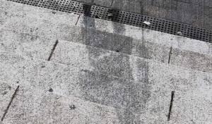 צללים מתים: תיעוד מבעית מהירושימה ביפן