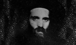 """בתמונה: הרב ראטה זי""""ע"""