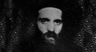 """בתמונה: הרב ראטה זי""""ע - בדיוק 70 שנה לפטירתו: האזינו ל""""נשמת"""" של הרבי"""