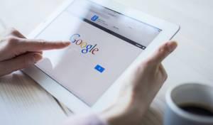 גוגל פרטיות חיפוש מיקום