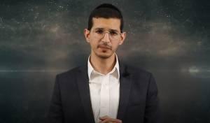 פרשת כי תבוא: ממתק לשבת עם ישראל אדיר