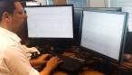 להכשיר מתכנתים בתוך תקופה קצרה ואינטנסיבית - מפתחים