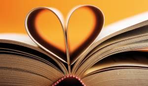 """'כי תשא': ה""""לב"""" של ה""""לב"""" של ספר שמות"""