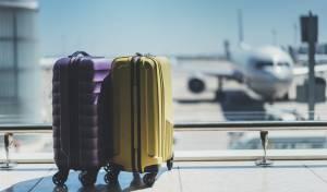 עלייה של 26% בכניסה של תיירים לישראל