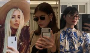 זוג משקפיים מרים כל הופעה: המתלבשות שעשו לנו את השבוע