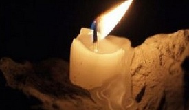 נהרג בחזור מההלוייה: אח הרבנים שיינקר
