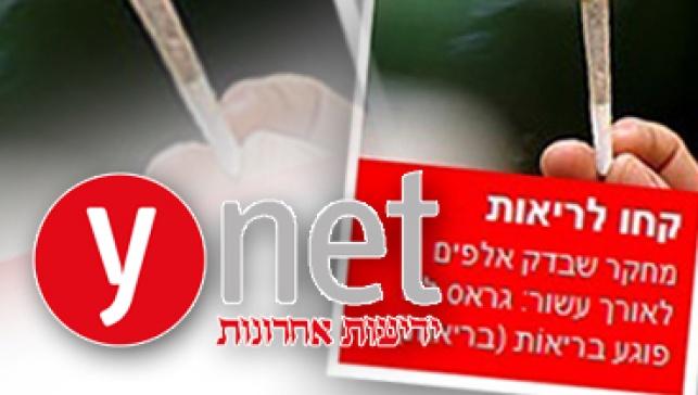(צילום מסך מאתר ynet)