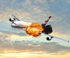 """אילוסטרציה - יחידה 8200 סיכלה פיגוע אווירי של דאע""""ש"""