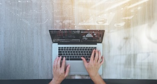 5 דברים שכדאי למחוק בזה הרגע מהמחשב שלכם