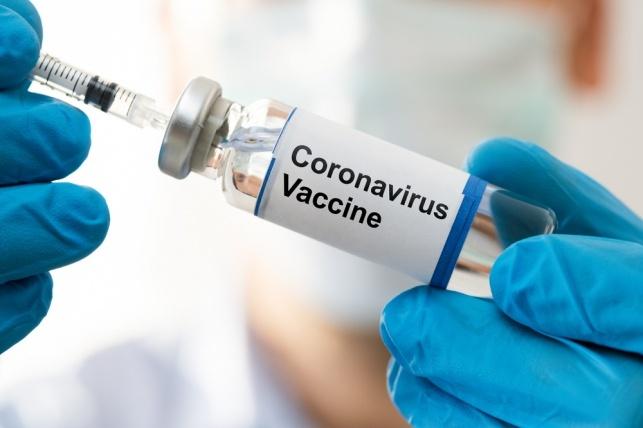 חיסוני קורונה : סכנה או פיתוח מדעי מבורך