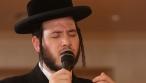 מוטי אילוביץ' בסינגל חדש: שטיקלע תוספות