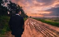 'תגלית השנה' - זבולון נתנוב עם סינגל חדש