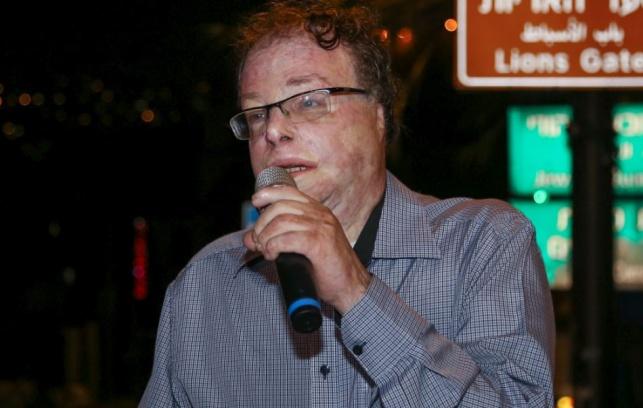 דב קלמנוביץ
