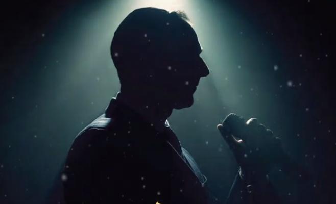 שלומי קאופמן בסינגל ווקאלי חדש: יהיו לרצון
