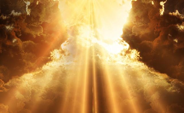 מהו סוד התפילה ואיך זה עוזר?