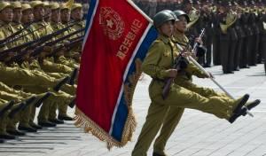קוריאה בחנה טיל שיוט שיכול להיות גרעיני