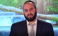 פרשת ויגש עם הרב נחמיה רוטנברג • צפו