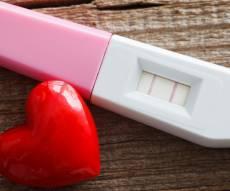 המדע מאשר: טפשת הריון היא תופעה עם ביסוס מדעי