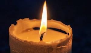 """נדבק בבית הכנסת: הרב משה תורג'מן זצ""""ל"""