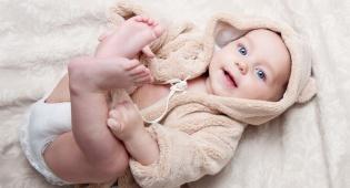 רק ל-20% מהתינוקות יש מקום במעונות