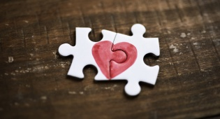 מה זאת אהבה באמת? // הרב ישראל אסולין