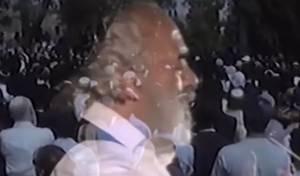 הרב שלמה קרליבך