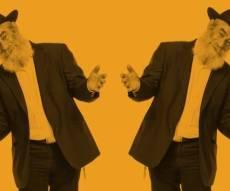 אריאל זילבר בסינגל חדש מ'צמאה': עוצו עצה