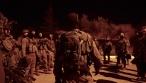 """כוחות צה""""ל. ארכיון"""