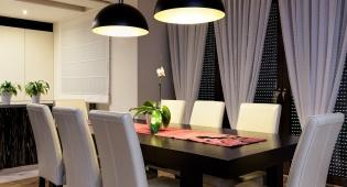 4 דרכים מקוריות להגניב מקומות ישיבה לסלון