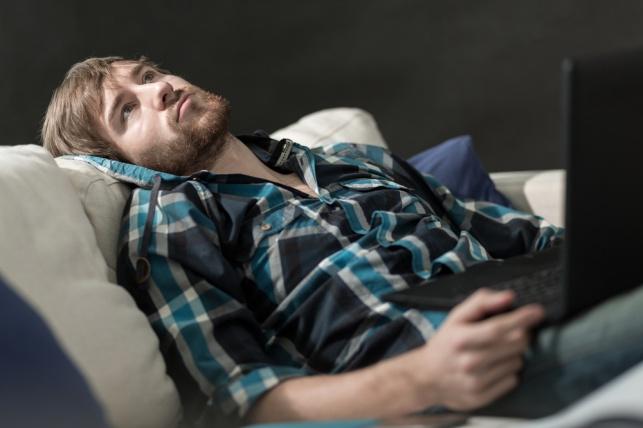 מחקר חדש: קיצוניות רעיונית מגיעה פעמים רבות משעמום