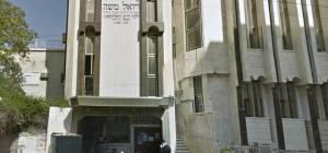 וועד חדש ינהל את מוסדות סאטמר בני ברק