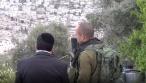 חברון: העיר החמאסית שמקבלת עשרות אלפי תיירים • צפו