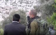 חברון: עיר החמאס עם עשרות אלפי תיירים