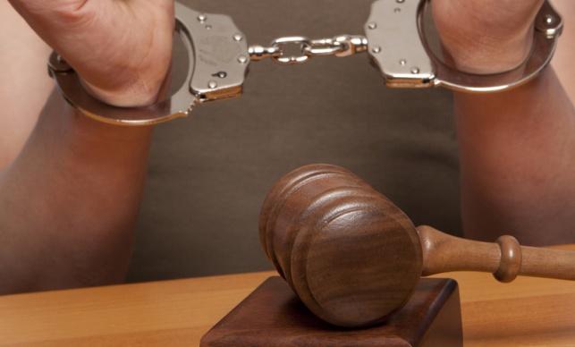 שורת פשעים בעיר התורה והחסידות