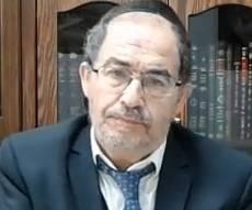 הוורט על הפרשה במרוקאית - פרשת שמות • וורט במרוקאית ובעברית