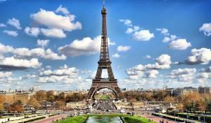 המלצות לשש מסעדות מעולות בפריז
