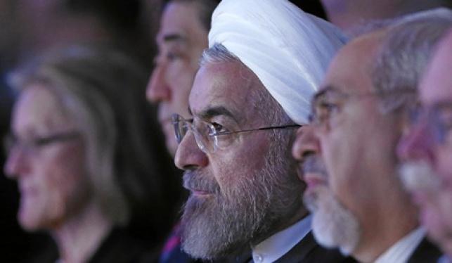 תקדים: איראן תפצה נפגעים בפיגוע בישראל