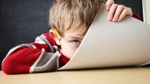 אולפן 'כיכר': מה חווה ילד עם הפרעות קשב?