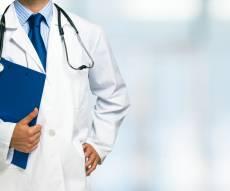 """דו""""ח מטריד: המתנה לרופא מומחה הוכפלה"""