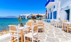 יוון החליטה: כניסה לישראל ללא כל הגבלה