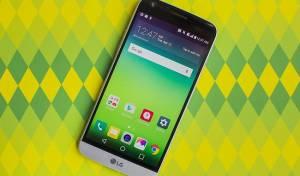 סמסונג, מאחוריך: המפלצת של LG נותנת פייט