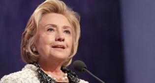 הילרי קלינטון - המיליארדרים רוצים בקלינטון כנשיאה