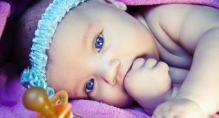 מטריד: כך ניתן לקחת תינוק מבית החולים ולהיעלם