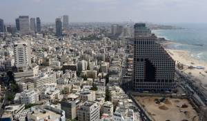מיעוט התיירים: מלון ישראלי ראשון נסגר