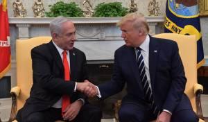 הסכם אוסלו מת וזו ההזדמנות של ישראל