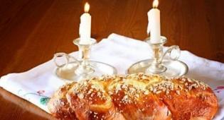 תענית הבכורות בערב חג הפסח
