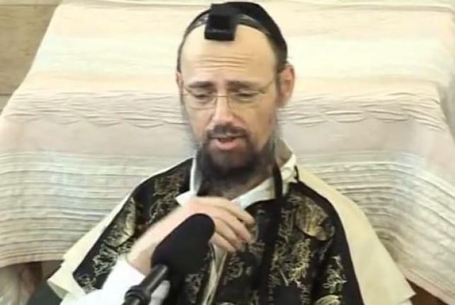 הרב קוק: ראש השנה הקרוב - האחרון